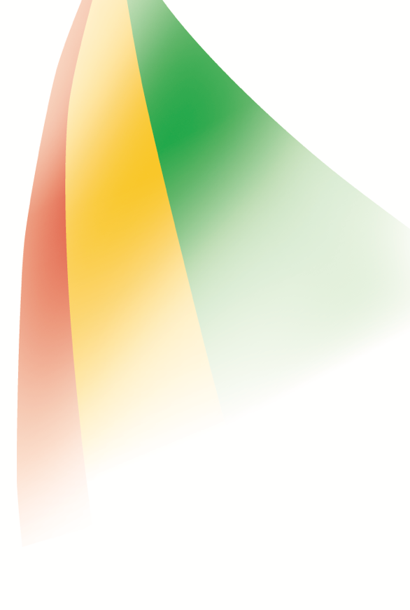Acclaim Logo Mark